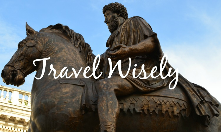 travel-wisely
